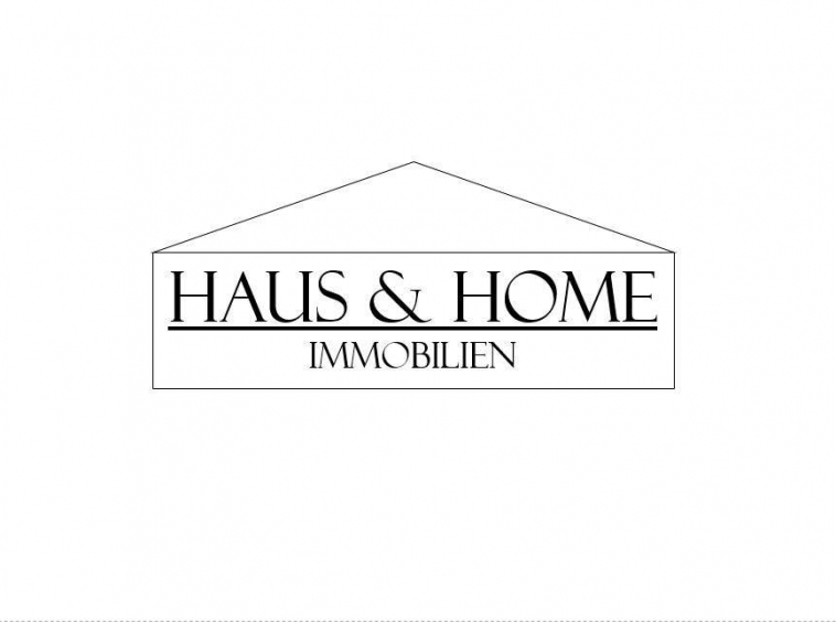 HAUS & HOME Immobilien